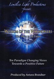 WISDOM WAYSHOWERS