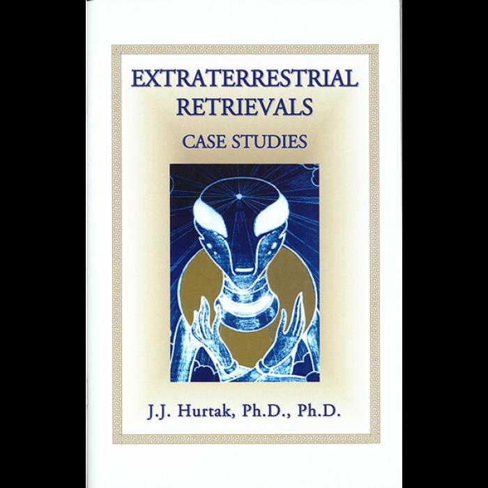 Extraterrestrial Retrievals