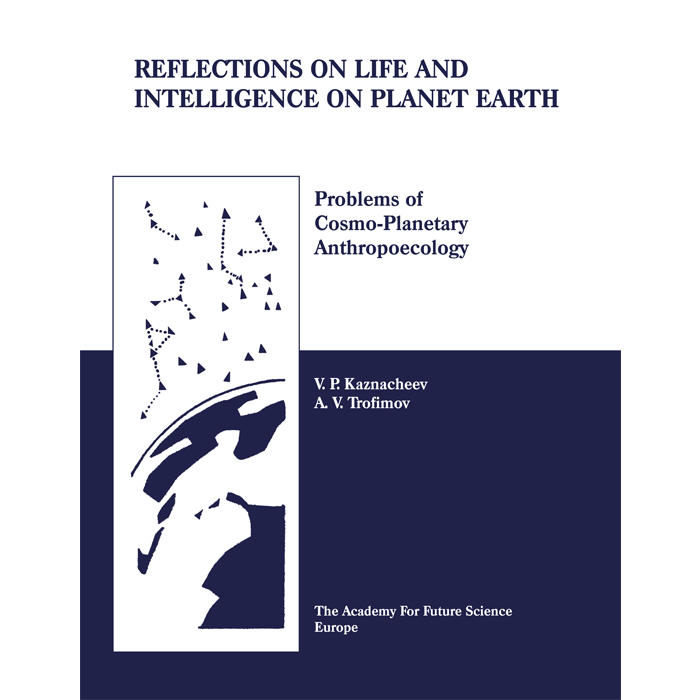 Reflections on Life and Intelligence
