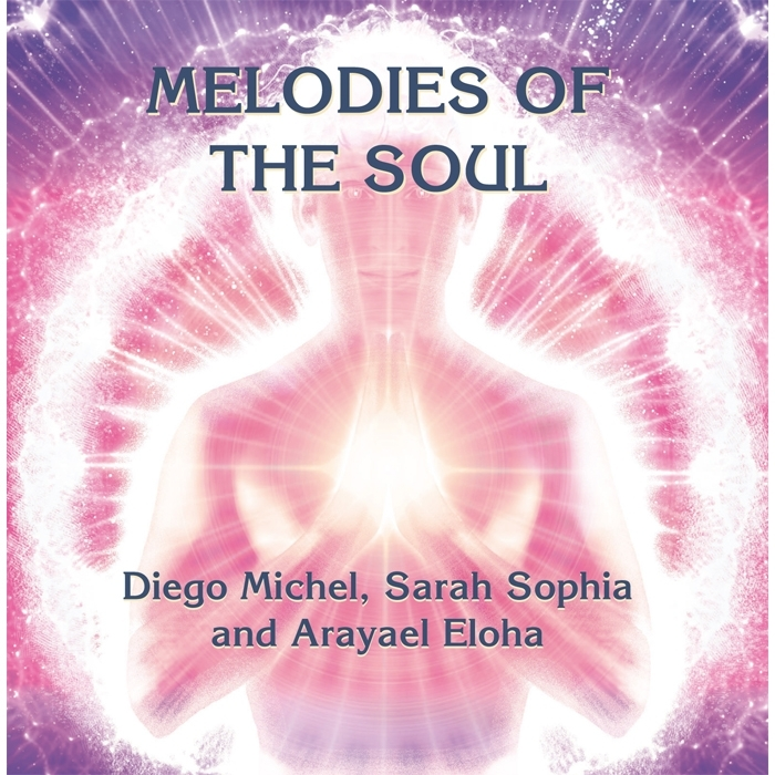Melodies of the Soul