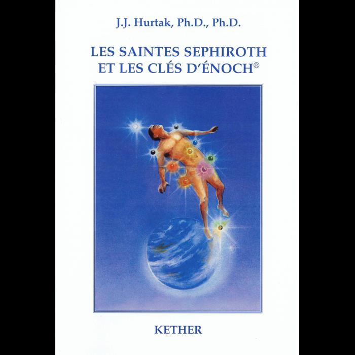 Les Saintes Sephiroth