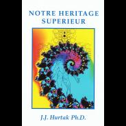 NOTRE HERITAGE SUPERIEUR