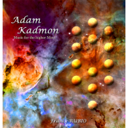 Adam Kadmon CD