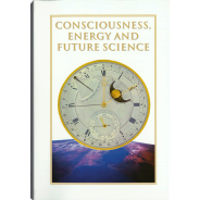 CONSCIOUSNESS, ENERGY
