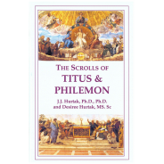Titus & Philemon