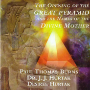 Opening Of The Pyramid